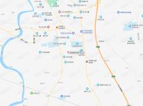 芜湖港龙时代天骄二期
