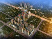 鑫光·星悦城