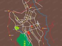 海天阳光城