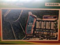 华南农产品交易中心