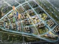 万科航海未来城