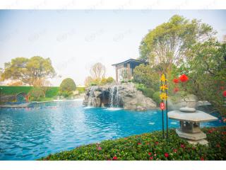 桂林春天颂