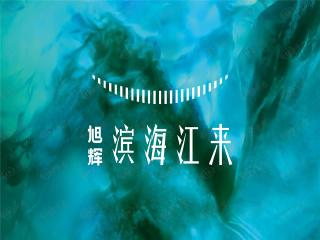 旭辉·滨海江来