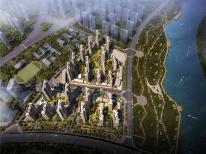融信乐澜·雍锦半岛