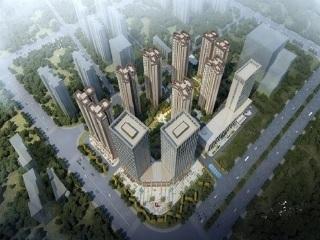 天城国际广场