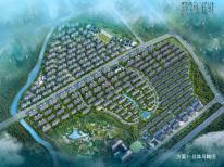 桂林观云小镇