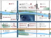 中南·春风南岸