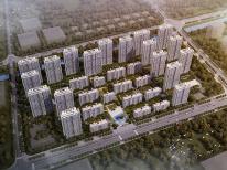 融创·时代未来城