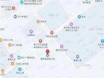 铜川碧桂园翡翠公馆