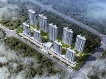 保亿·未来长江城