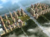 坤泽10里城