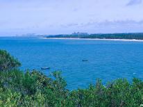 华侨城·南海旅游岛