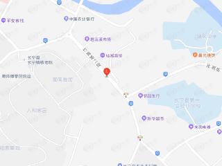 瑞鑫翡翠城