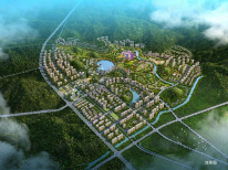 宁波恒大山水城