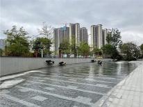 鹏瑞金玥湾