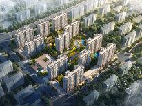 润达尚东城