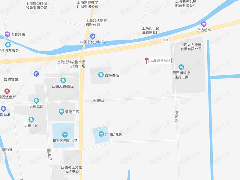 16号线沿线普通住宅,商业奉发宝龙广场即将面试 户型面积89㎡