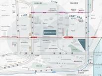 武汉城建融创融遇