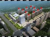 义乌城三期