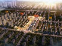 融和·国际新城