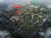 海航中国集锦润青城