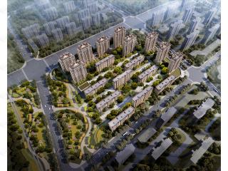 花海未来城