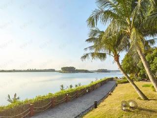 华邦·玥珑湖