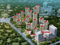 金庆名仁国际城