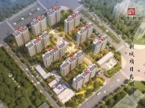 国泰瓴秀新城
