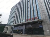 济南路商务楼