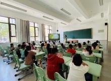 """支出、作业、老师、起点、课后、升学、校外:北京""""双减""""七关键"""