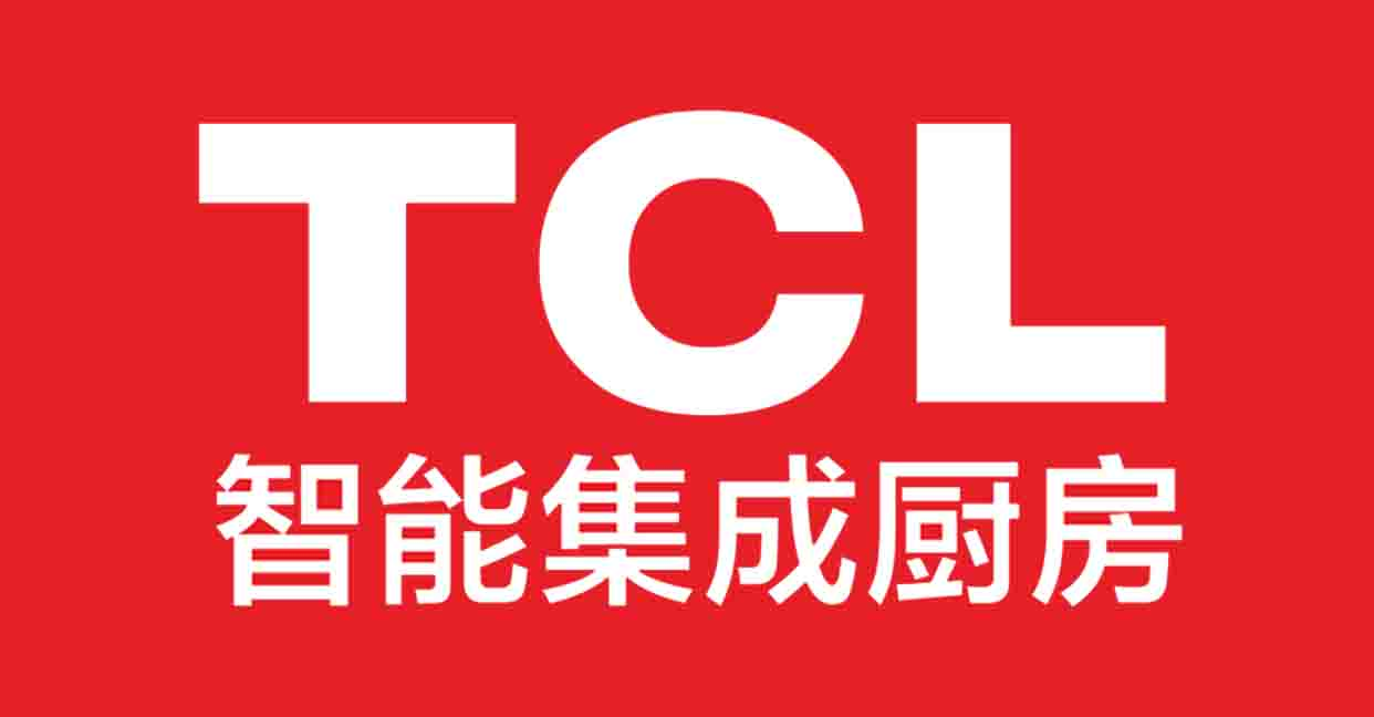 http://www.tcl.com/group/companyInfo/index