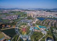"""""""十四五""""城镇化展望:如何撬动每年千万级人口进城?"""
