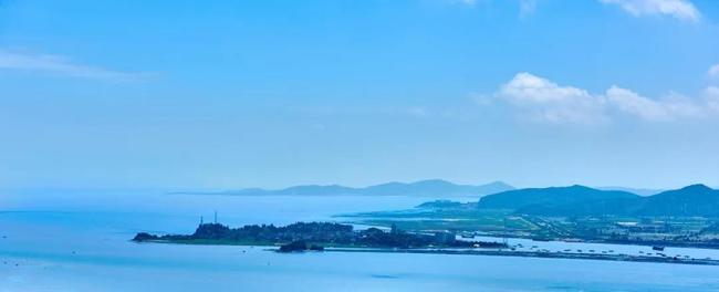 世茂·印山海重塑岛居样本