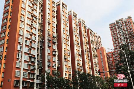 阳光城:房贷政策对资金流速有一定压力