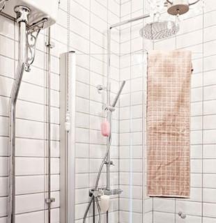 教你选购节水卫浴产品!阀芯最关键!