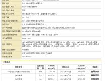 熙悦宸著获预售许可证 限均价64400元/㎡|拿证速递