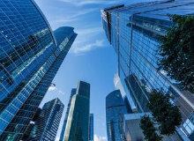 住建部发布集中式租赁住房建设适用标准