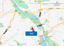 59亿起!丰台长辛店张郭庄新挂一宗纯商品房用地 土拍快讯