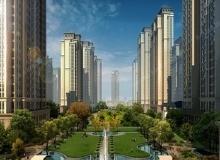 中国文旅第四次递交招股书:今年前5月收益3.19亿