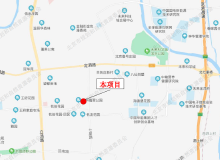 5.55亿!昌平北七家挂牌一宗纯商品房用地 土拍快讯