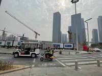 遏制投机炒房 住建部赴上海、深圳等地调研督导房地产市场