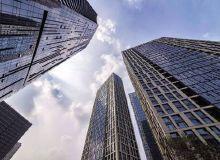 沪第四批新房入围比调整为1.3-2.5 业内:体现精细化管理