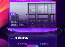 品智好房丨摩登楼盘-藏峰新品中海京叁號院热耀京城