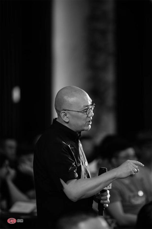 郦波  深圳曦玛设计有限公司 创始人/首席设计师  Andrew Martin国际<a href=