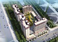 市场成交|3月22-28日 黑龙江市政建设出新规 1纯新盘入市