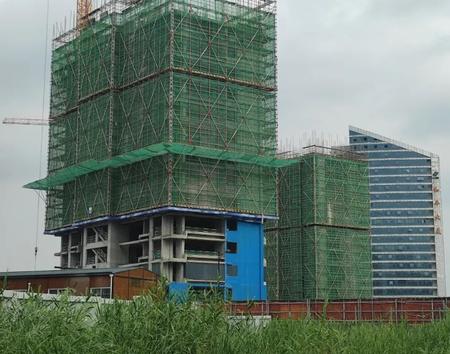 每个月成交200多套千万级豪宅?!杭州高端改善需求越来越旺?