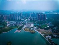 杭州拟规定:共有产权保障住房可增购和上市