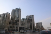 中国长租公寓发展加速,重资产扩张成主流