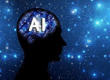 推动城市群轨道交通智慧化 AI赋能智慧医院